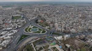 آبادان و خرمشهر غرق در مشکلات